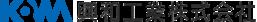 興和工業株式会社|自動車シートカバーの試作、製造